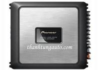 Amply Pioneer GM-D9500F