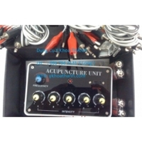 Máy châm cứu Acupuncture Unit 20 kim