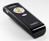 Bút trình chiếu Imation Wireless Laser Presenter WLP-1000