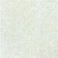 Gạch Ceramic lát sàn – CG50003 (50x50)