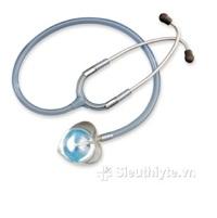Ống nghe y tế 1 mặt hình trái tim CK-AC603H