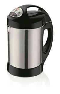Máy làm sữa đậu nành Supor DJ16B12GVN (DJ16B-12GVN) - 1.6 lít, 600W