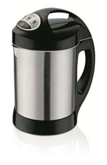 Máy làm sữa đậu nành Supor DJ16B12GVN (DJ16B-12GVN) - 1.6 lít, 600W ...