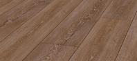 Sàn gỗ công nghiệp Kronotex D3071 - 8mm