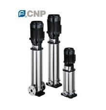 Máy bơm nước trục đứng CNP CDLF 85-10-1 (CDLF85-10-1) - 7.5HP