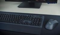 Bàn phím - Keyboard Logitech G613 Wireless