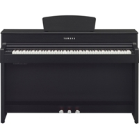 Đàn Piano Yamaha Clavinova CLP-535R