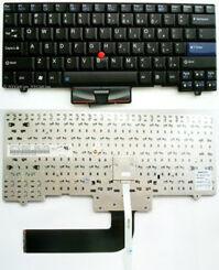 Bàn phím laptop lenovo Thinkpad L410 L510 L412 L512 L410 L420 L520 L421 SL410 SL510 Keyboard