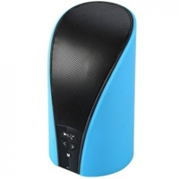 Loa bluetooth RoyQueen H300