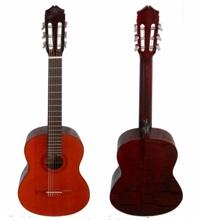 Đàn Guitar Classic Việt Nam G120