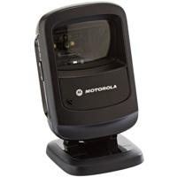 Máy quét mã vạch Motorola DS9208 (DS-9208)