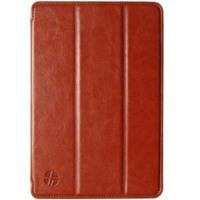 Bao da TREXTA Shell Folio iPad Mini