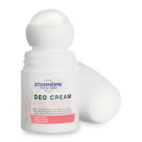 Lăn khử mùi Stanhome Deo Cream 50ml