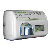 Máy sấy tay Cata SD 3002A - 2000W