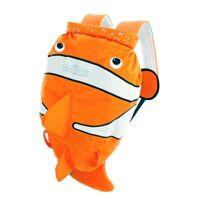 Balo chống thấm cá hề-0112-GB01