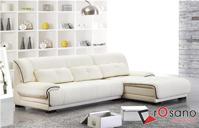 Sofa phòng khách mã 024