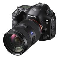 Máy ảnh Sony Alpha A99V