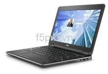 Laptop Dell Latitude E7240 (4300-4-128) - Intel Core i5 4300U Processor 1.9Ghz, 4GB RAM, 128GB SSD