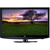 Tivi LCD LG 22LH20R - 22 inch, 1366 x 768 pixel