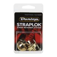 Chốt giữ dây đàn Dunlop kiểu truyền thống SLS1502BR
