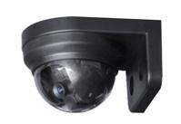 Camera VanTech VT-2105
