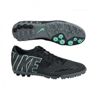 Giầy bóng đá Nike 580447