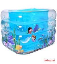 Bể bơi Lechin Đại dương 6788D