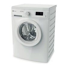 Máy giặt Electrolux EWP85742 (EWP-85742) - Lồng ngang, 7 Kg