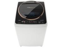 Máy giặt Toshiba AW-DME1200GVWK - Lồng đứng, 11Kg