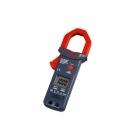 Ampe kìm Sanwa DCL1000 (AC-1000A)