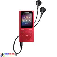 Máy nghe nhạc Sony Walkman NW-E394