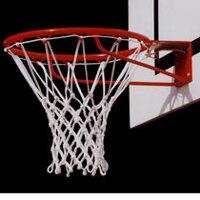 Lưới bóng rổ tiêu chuẩn FIBA 824851