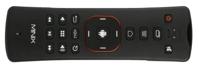 Chuột và bàn phím Minix Neo A2 Lite