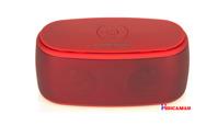 Loa Bluetooth YPS-B30