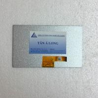 Màn hình máy tính bảng Lenovo tab 3 Essentian TB3-710i