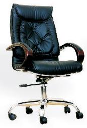 Bàn ghế văn phòng Hòa Phát - TH201