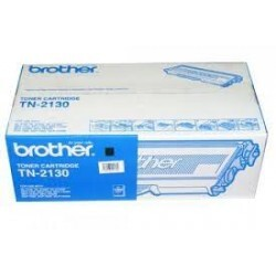 Mực in Brother TN2130 (TN-2130) - Dùng cho máy Brother HL 2140, HL-207...