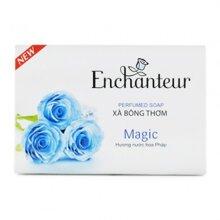 Xà bông Enchanteur Magic 90g