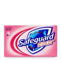 Xà bông tắm diệt khuẩn Safeguard 135g