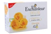 Xà bông thơm Enchanteur Charming 90g