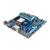 Bo mạch chủ (Mainboard) Asus M4A88TD-M -  Socket AM3, AMD 880G/SB850, 4 x DIMM, Max 16GB, DDR3