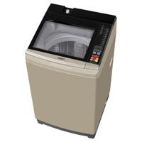 Máy giặt Aqua AQW-U90BT - 9kg
