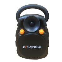 Loa kéo di động Sansui SS3-06