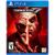 Đĩa game Ps4 Tekken 7 hệ Asia