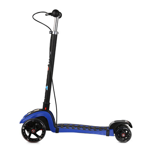 Xe 21st Scooter RO208