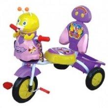 Xe 3 bánh trẻ em có nhạc Nhựa Chợ Lớn M946B-X3B