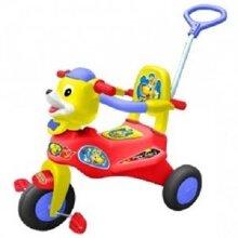Xe 3 bánh trẻ em Nhựa Chợ Lớn M978A-X3B