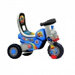 Xe 3 bánh trẻ em Nhựa Chợ Lớn M1271A-X3B
