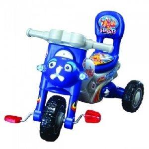 Xe 3 bánh trẻ em Nhựa Chợ Lớn M1269A-X3B