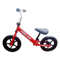 Xe cân bằng Konig Kids KK-1104